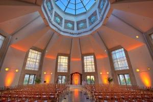 pavilion-ceremony-3-ronald-reagan-building-international-trade-center-wedding