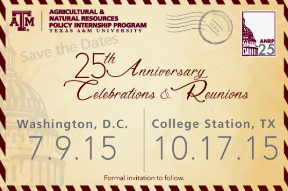 anrp_save-the-date_final