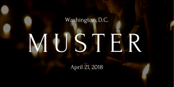 Muster2018candles